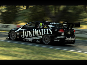 V8_Supercars_Holden_21