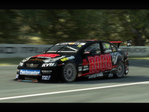 V8_Supercars_Holden_22