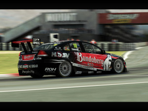 V8_Supercars_Holden_23