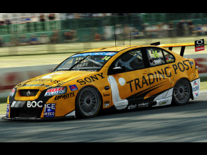 V8_Supercars_Holden_24