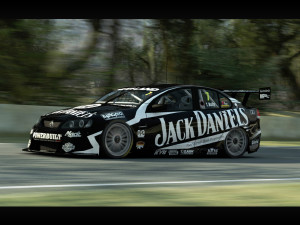 V8_Supercars_Holden_25
