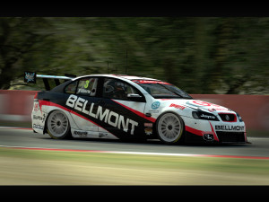 V8_Supercars_Holden_26
