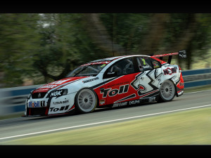 V8_Supercars_Holden_27