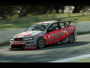 V8_Supercars_Holden_28
