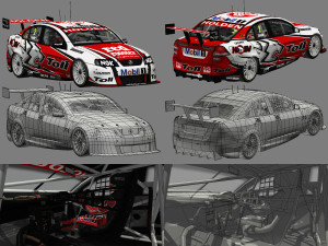 V8_Supercars_Holden_29