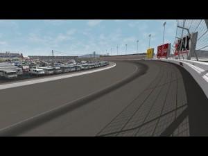 VegasSpeedway_05