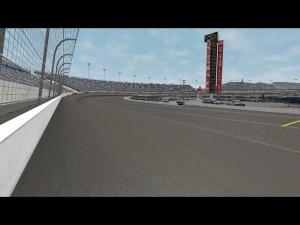 VegasSpeedway_08
