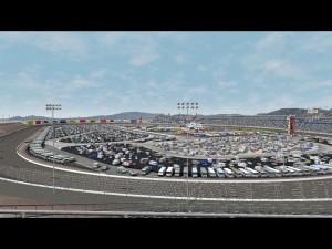 VegasSpeedway_09