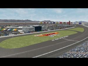 VegasSpeedway_10