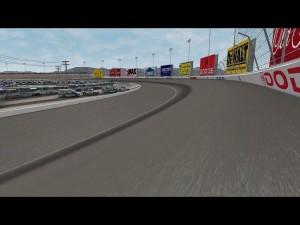 VegasSpeedway_13