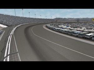 VegasSpeedway_16