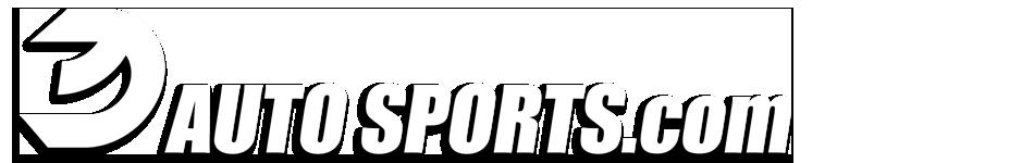 3DAutosports.com