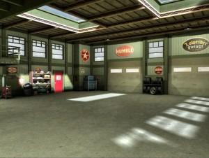 Garage02_soft3
